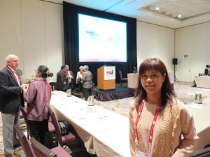 2014年出席國際失智症協會波多黎各學術研討會-1244