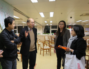 2014年香港考察學習-1244