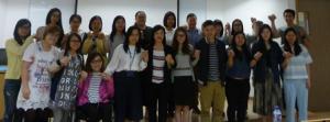 2017年澳門長者社會服務設施工作人員生命教育培訓課程-1024